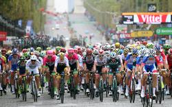 Doping-Alarm bei Tour de France: Ermittlungen eingeleitet