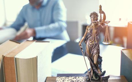 Volksanwalt kündigt Prüfverfahren für Kremser Flusswasser an