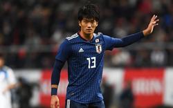 Transfer-Hammer: Japanischer Teamstürmer bald bei Rapid?