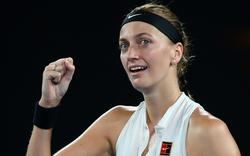 Australian Open: Damen-Finale steht fest!