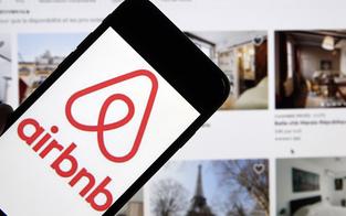Mietskandal in Wieden: 30 Wohnungen an Airbnb vermietet