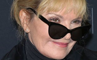 Samantha wird 65 - ohne Sex and the City