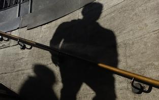 Erneut Kind angegriffen: ''Phantom'' schlug wieder zu