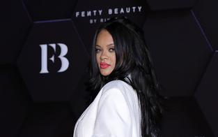 Fenty Beauty machte Rihanna zur Milliardärin