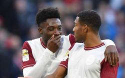Davies angeschlagen: Springt Alaba gegen Messi ein?