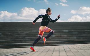 Frauenlauf findet nach Coronapause zum 33. Mal im Wiener Prater statt
