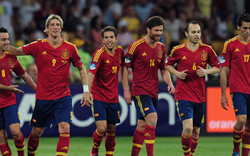 Spanischer Weltmeister tritt zurück