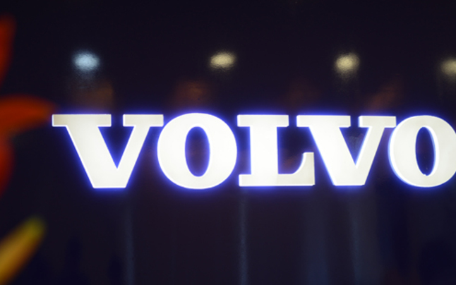 Volvo verlässt Schwechat nach Wien-Leopoldstadt