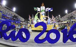 Experten fordern Olympia-Verschiebung
