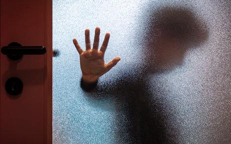 Niederösterreicher soll 52 Minderjährige sexuell missbraucht haben