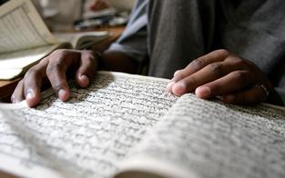 Jihad: Zwölf Islam-Schulen unter Verdacht