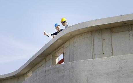 Neues Gesetz: Krach um Wiener Wohnbau-Offensive