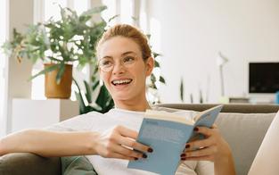 Gemeinsam online lesen
