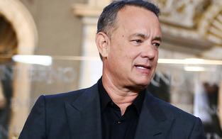 Tom Hanks wird 65