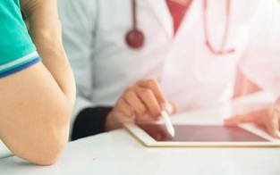 Spar-Diktat: In Wien fehlen schon 600 Ärzte