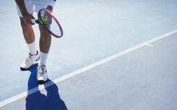Tennis: Erneut Rekordpreisgeld bei US Open in New York