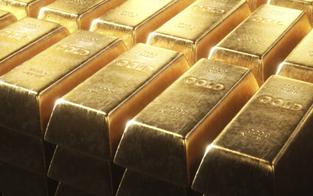 Gold-Betrüger prellten Anleger um 5 Millionen