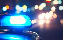19-jähriger Einbrecher ausgeforscht