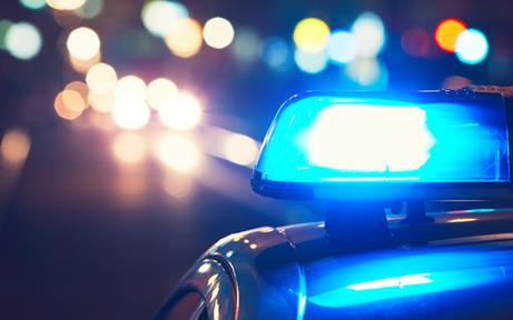 Raubüberfall-Serie: Zweiter Verdächtiger gefasst