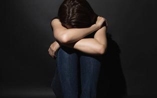 """Prozess: Kärntnerin verschaffte ihrem """"Freund"""" 13-Jährige für Missbrauch"""