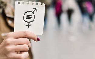Österreich verbesserte sich bei Frauen-Gleichberechtigung