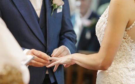"Kurioser Fall in NÖ: ""Terroristen"" waren Hochzeitsplaner"