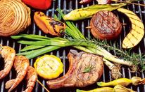 AK-Test verdirbt Appetit auf Grillfleisch