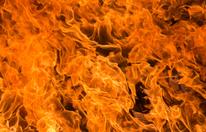 Pensionistin (88) stirbt bei Wohnungsbrand in Kufstein