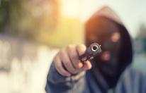 Graz: Schießerei wegen ''blödem Schauen''