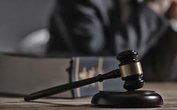 Jihadisten-Prozess: Angeklagtenbefragung fortgesetzt