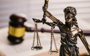 Kind starb bei Verkehrsunfall in NÖ: Schuldspruch für Kleinbuslenker