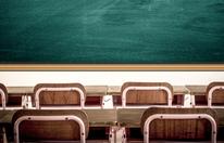 Wegen Grippewelle: Schule schließt vorübergehend