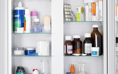 Coronavirus: Apotheken und Pharmagroßhandel zeigen sich gerüstet
