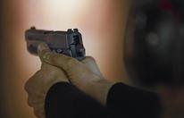 Streit in Graz eskaliert: Mehrere Personen nach Schüssen verletzt