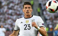 Gomez zum BVB: Was steckt dahinter?
