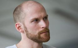 Jörg Weinöhl neuer Ballett-Chef in Graz