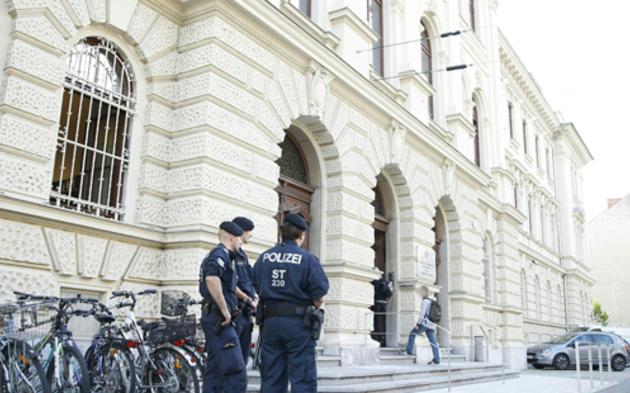 Grazer-Straflandesgericht.jpg