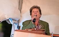 Nach Eklat um Stenzel: Streit um Stadträte
