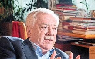 """Häupls Machtwort: """"Bin für Kampfabstimmung"""""""