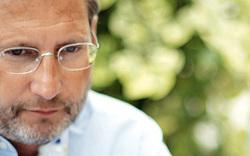 Hahn wirft Rating-Agenturen Fehler vor