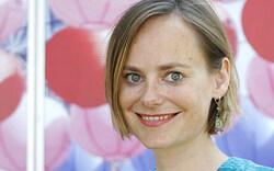 Nina Blum: Kanzler-Tochter redet über Sex