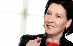 Frauen-Gleichstellung in Österreich besser