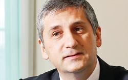 Spindelegger: Österreich keine Steueroase