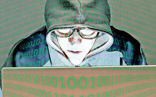 Terror in Wien: Schuldirektor nach Skandal-Posting jetzt gefeuert