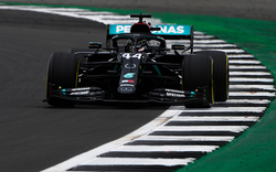 Mercedes sucht Ausweg aus Gummi-Teufelskreis
