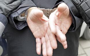 Lockte Pensionistinnen Bargeld heraus: Festgenommen
