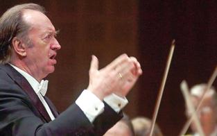 Standing Ovations für Wochenende mit Bach