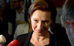 Heinisch-Hosek: Doch mehr Justiz-Personal