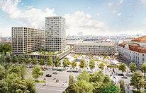 Höchstgericht kann Heumarkt-Turm jetzt sprengen