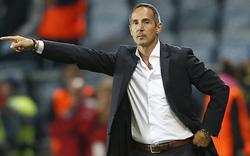 Europa League: Kracher-Los für Salzburg